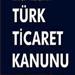 Yeni Türk Ticaret Kanunu'na Ne Kadar Hazırsınız?